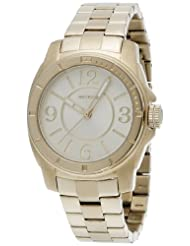 Tommy Hilfiger Analog Gold Dial Women's Watch TH1781139/D