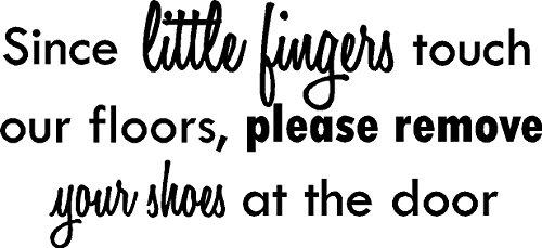 Little Girl Bedroom Designs