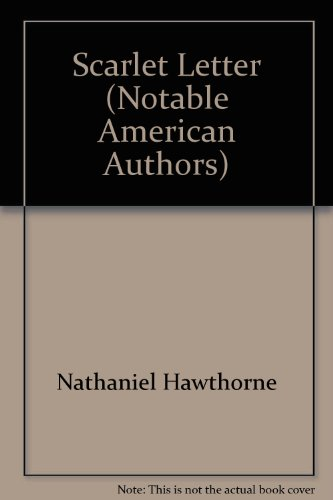 Gender in hawthornes blithedale romance essay