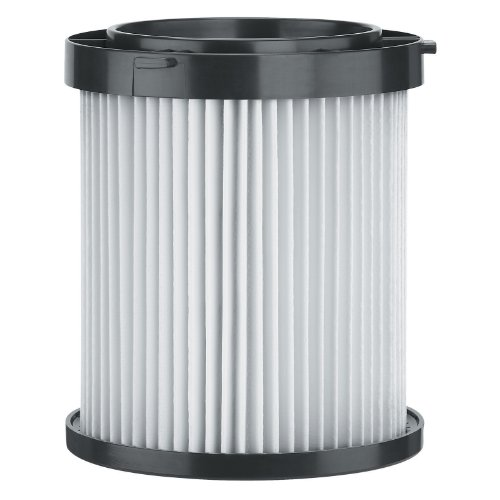 DEWALT DC5001 Replacement Filter for DC500 VacuumB0000CCXTV : image