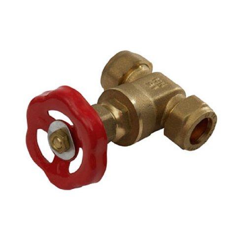 supaplumb-15mm-plumbing-brass-on-off-gate-valve