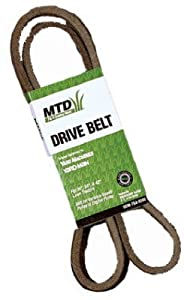 Arnold OEM-754-0280A MTD Drive Belt by Arnold