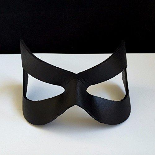 [BLACK Prom Mask GL Wedding Masquerade Mask Halloween] (Sloth From Goonies Halloween Costume)