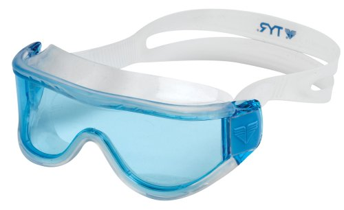 TYR Arc 180 Water Sports Mask