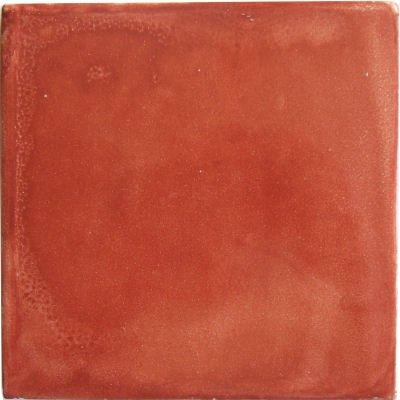 6x6-4-pcs-terracotta-clay-tile