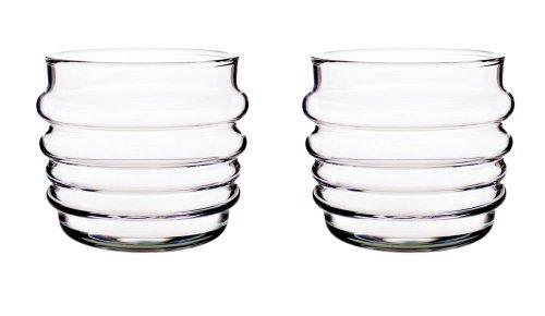 marimekko-sukat-makkaralla-cancella-bicchiere-200-ml