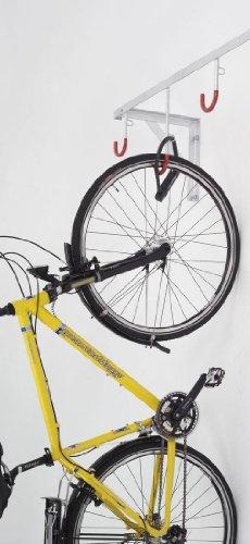 fahrrad aufh ngung sonstige preisvergleiche. Black Bedroom Furniture Sets. Home Design Ideas