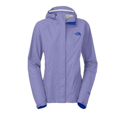 The North Face Venture Jacket Women'S Lavendula Purple/Lavendula Purple Xl front-874740