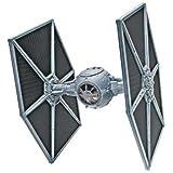 Revell SnapTite Star Wars TIE Fighter Plastic Model Kit