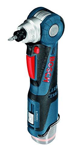 Bosch-GWI-108-V-LI-Professional-Akkuwinkelschrauber