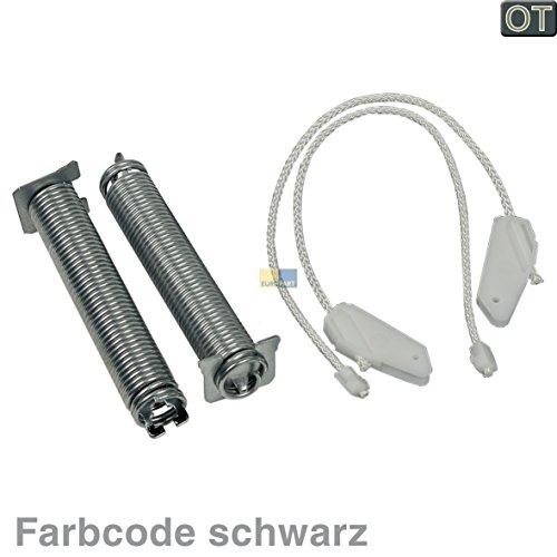 neu-bosch-siemens-754869-00754869-2x-feder-farbcode-schwarz-2x-seilzug-montageanleitung-fur-turschar
