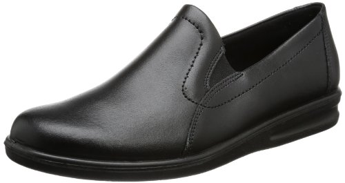 romika-president-88-baskets-mode-homme-noir-black-39