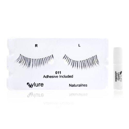 Eylure Naturalites Super Full Eyelashes 011