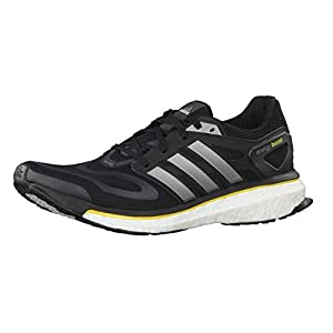 Adidas Energy Boost Chaussure De Course à Pied - 39.3
