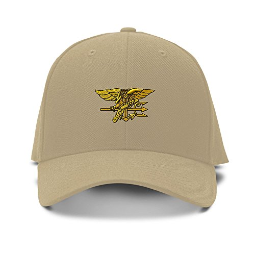 feruch-us-navy-seal-military-embroidery-embroidered-adjustable-hat-baseball-cap-khaki
