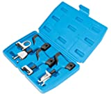 Tool connection 4348 Ignition Coil Puller Set 4pc - VW/Audi ( Laser )