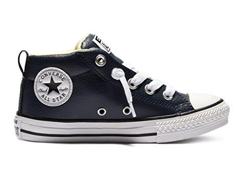 laufschuhe-jungen-color-blau-marca-converse-modelo-laufschuhe-jungen-converse-chuck-taylor-all-star-
