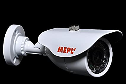 MEPL-SK-ACM3BRWO-CCTV-Camera