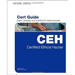 cisa review manual 2006 download