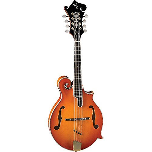 michael-kelly-mkleleaab-legacy-elegante-mandolin-antique-amber-burst