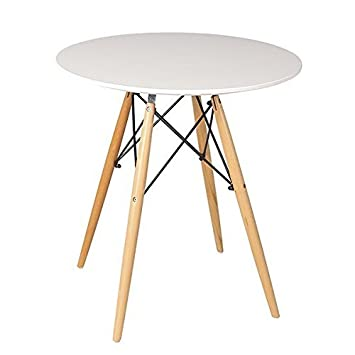 table hauteur 80 cm