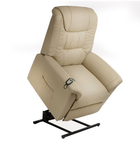 Riva-Deluxe-Electric-Riser-and-Recliner-mobility-chair-choice-of-colours