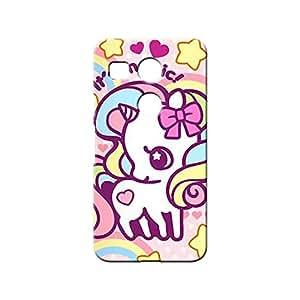 G-STAR Designer 3D Printed Back case cover for LG Nexus 5X - G0294