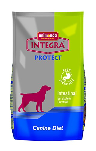 Artikelbild: Animonda Integra Protect Intestinal, 1er Pack (1 x 2,5 kg)