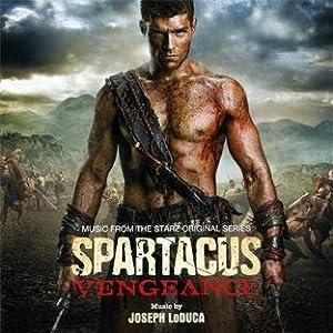 CeC | Spartacus
