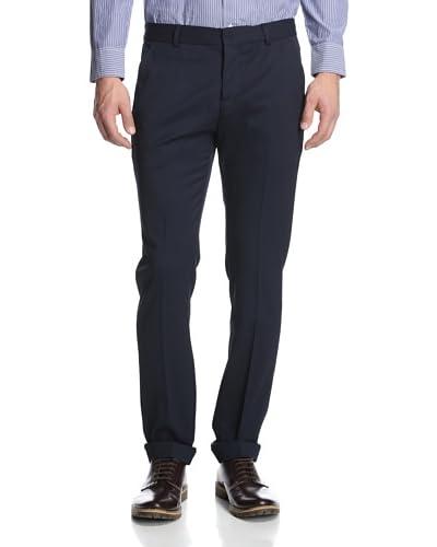 Pierre Balmain Men's Skinny Pant