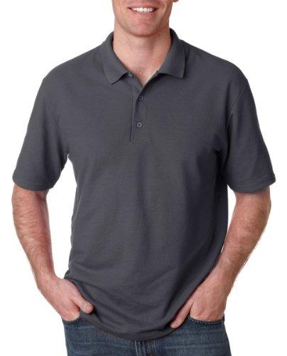 Sale Summer Clothes front-1071611