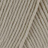 Lion Brand Cotton-Ease Yarn (149) Stone By The Each