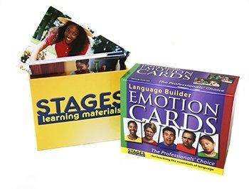Carte-linguaggio-Emozioni