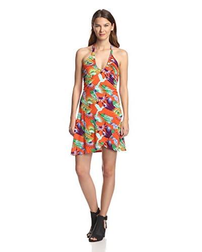 Smash Women's Andresa Dress