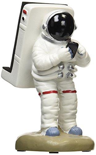 Seto Craft Smartphone Mount Astronauts