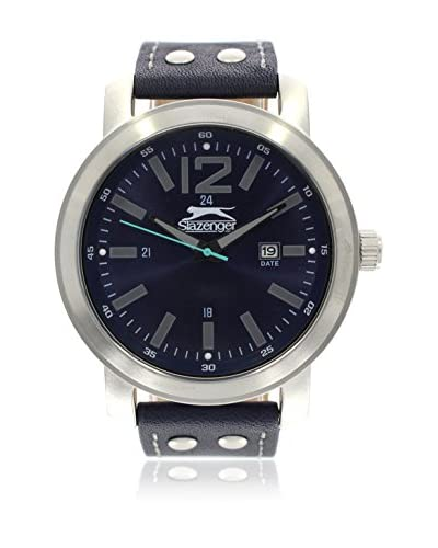 Slazenger Reloj SL 9.731.1.Y18 / 48mm