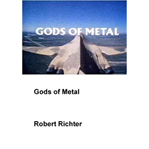 Gods of Metal (Institutional: Colleges/Universities) movie