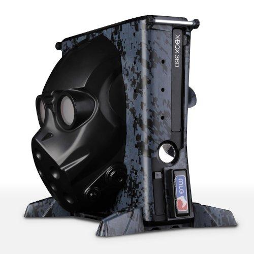 X360 Slim Vault - MLG Special Edition
