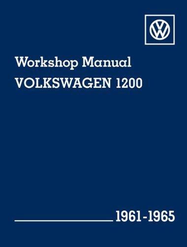 volkswagen-1200-workshop-manual-1961-1965-by-volkswagen-of-america-2012-hardcover