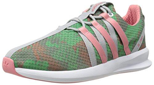 adidas-originals-sl-boucle-racer-w-lifestyle-sneaker-blanc-rougir-vert-vista-rose-95-m-us
