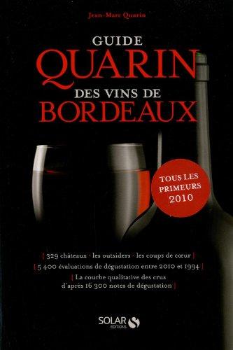 6 bons livres sur le vin