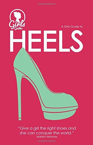 heels-girls-guides-purse-size-heels