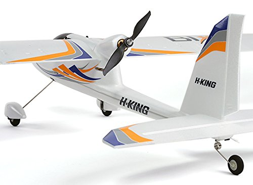 Hobbyking-HobbyKing8482-Bix3-TrainerFPV-EPO-1550mm-Mode-2-Ready-To-Fly