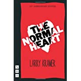 The Normal Heartby Larry Kramer