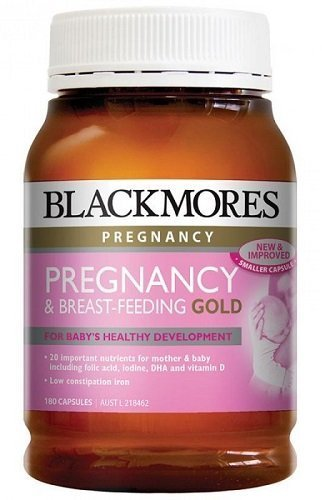 blackmores-pregnancy-and-breast-feeding-gold-formula-180-caps-by-blackmores-ltd
