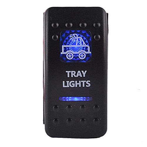 e-support-car-blue-led-tray-light-toggle-switch