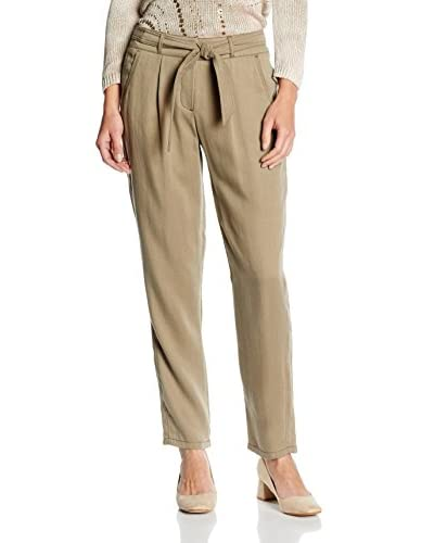 Betty Barclay Pantalone