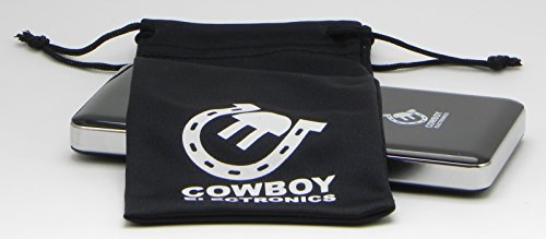 cowboy-Electronics-12,000mAh-Dual-Port-Power-Bank