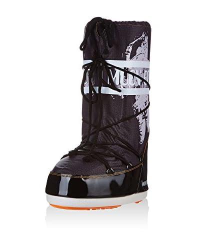 Moon Boot Botas Astronauta