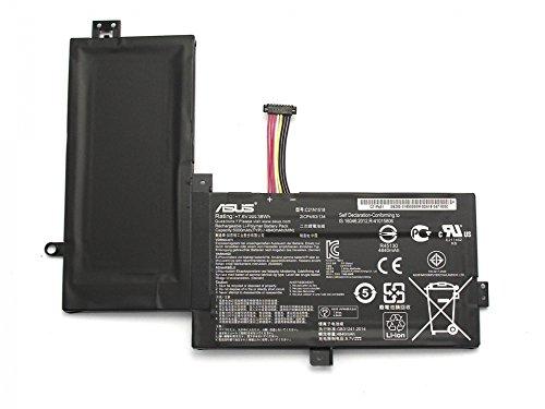Batterie originale pour Asus TP501UB VivoBook Flip Serie